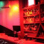 pub-triangulo-local-liberal-trios-01-632x290