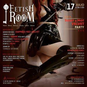 210717-T-fetish
