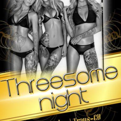210814-threesome