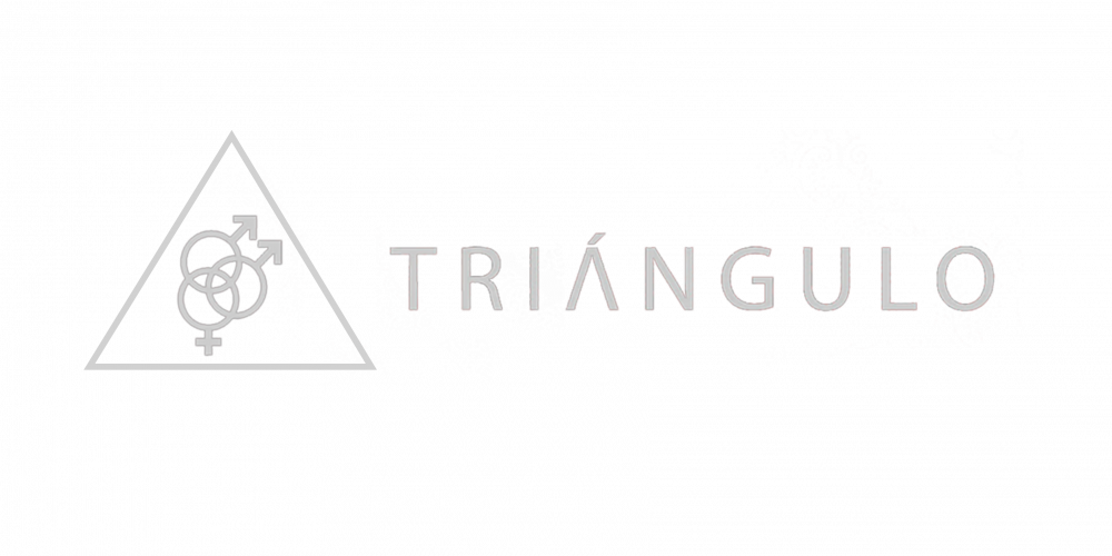 logo de web