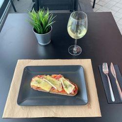 tosta-jamonybrie