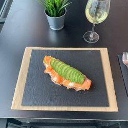 tosta-salmon