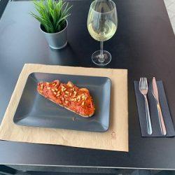 tosta-sobrasada